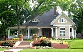 American House Styles by American House Styles Hometuitionkajang Com
