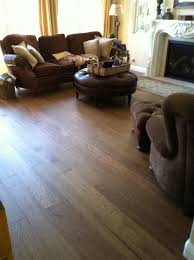 decor pretty design of mullican flooring for modern home flooring