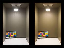 65 Watt Dimmable Led Flood Light Br30 Led Bulb 70 Watt Equivalent Dimmable Led Flood Light Bulb