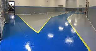 Commercial Epoxy Floor Coatings Epoxy Flooring Metallics Quartz U0026 Liquid Granite Ventura County