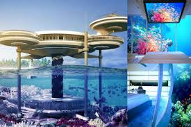 interesting 40 futuristic home designs decorating design of 15