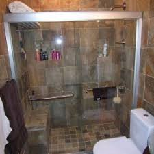 garage design new bathroom design ideas design ideas small space