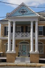 property search brownstone real estate company