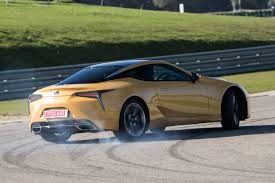 lexus lc price list 2017 lexus lc 500 sport review autocar
