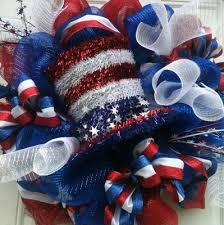 deco mesh supplies 72 best 4th of july deco mesh supplies wreaths patriotic