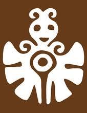tribal designs page 1 fast custom shirts
