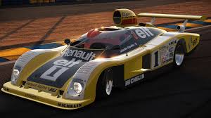 french sports cars project cars renault sport car pack on steam