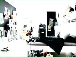home design and decor shopping contextlogic home design decor shopping home design and decorating home design