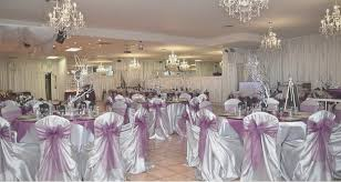 quincea era decorations centerpieces for wedding decor and design reception e280