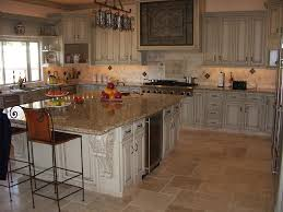 kitchen remodeling gallery unique builders u0026 development inc