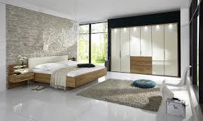 Schlafzimmer Komplett Nussbaum Schlafzimmer Komplett Günstig Haus Ideen
