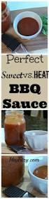 Worlds Famous Souseman Barbque Home Best 25 Bobs Burgers Recipes Ideas On Pinterest Local Burger