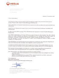 veolia propreté siège social tfn veut racheter le nettoyage de veolia pour 120 millions d euros