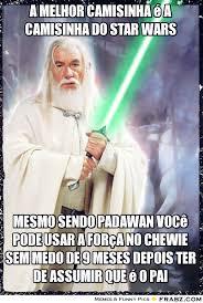 Memes De Star Wars - swc star wars meme thread page 47 jedi council forums