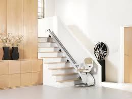 sedie per disabili per scendere scale sedie mobili per scale soluzioni elettriche disabili e anziani