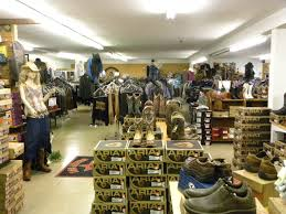 Country Western Clothing Stores Downtown Branson Pure Country Western Wear