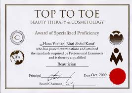 Top To Toe Kalena Mobile Spa Profile