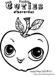heather chavez creative cuties animal design ukrasavanje