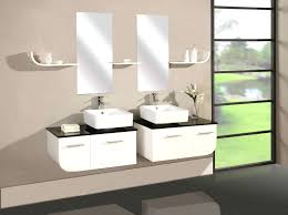 Ikea Canada Bathroom Vanities Sinks Floating Bathroom Vanity Ikea Sink Trends Shelf Floating