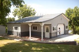 price of building a home morton buildings with living quarters price guide metal buildings