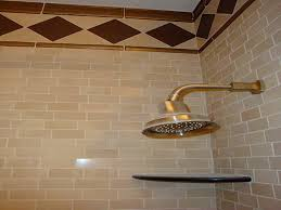 Bathroom Tile Patterns Bathroom Tile Patterns Shower With Corner Holder Bathroom Tile