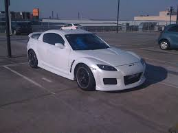 lexus pearl white paint job my car custom respray lexus blue tinge pearl white rx8club com