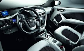 aston martin cars price aston martin cygnet launches in europe for u20ac37 995 u2014only one third