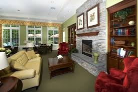Granite Home Design Oxford Reviews The Village At Oxford Greens Oxford Ct 55places Com