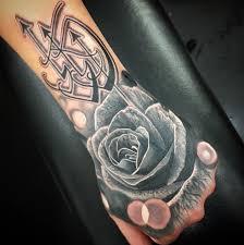 lettering tattoos otautahi