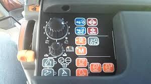 using manual mode on a case ih puma 130 230 or magnum 180 225 cvt