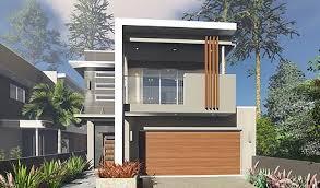 narrow lot house designs small lot homes narrow block designs brisbane
