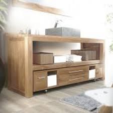 fabriquer meuble salle de bain beton cellulaire meuble salle de bain bois pas cher interesting meuble salle de