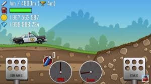 hill climb racing hacked apk hill climb racing apk mod 1 35 3