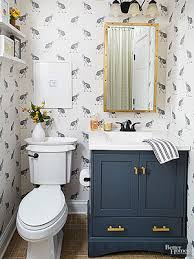 bathroom vanity makeover ideas bathroom vanity makeover ideas