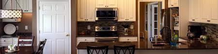 home hardware design centre richmond kitchen cabinets fishers in boger cabinetry u0026 design