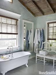bathroom interior design ideas 80 best bathroom design ideas photos of beautiful modern bathrooms