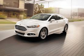 ford fusion sales 2014 ford may 2014 sales grow 3 percent motor trend