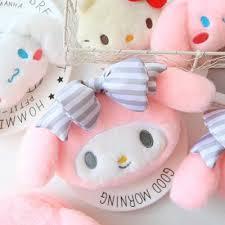 Cute Vanitys Cute Vanities Promotion Shop For Promotional Cute Vanities On