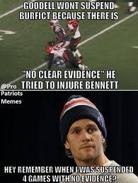 New England Patriots Memes - new england patriots meme 28 images nfl meme mememememe