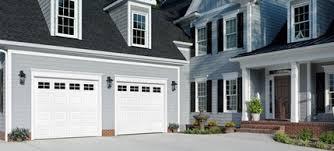 Pro Overhead Door Pro Lift Garage Franchise