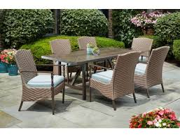 Patio Dining Sets With Fire Pits - bench home depot backyard furniture wonderful home depot outdoor