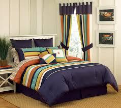 Polo Bedding Sets Polo Club Harbor Bedding