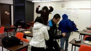 harlem shake in south seattle community college jill u0027s class