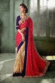 engagement sarees for coming soon yet another collection of wedding and