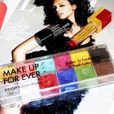 flash palette halloween makeup citizens