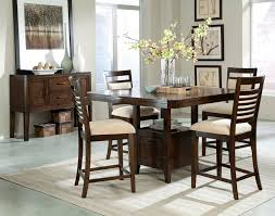 Dining Room Furnitures Dining Rooms