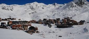 val thorens luxury ski holidays in france scott dunn