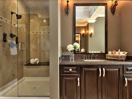 Dark Bathroom Ideas Bathroom Bench Bizazza Tile Egg Tub Glass Shower Egg Shaped Sink