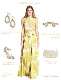 maxi dress for wedding maxi dress