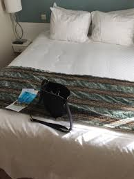 chambre pour amants le manoir des deux amants hôtel connelles voir les tarifs 169